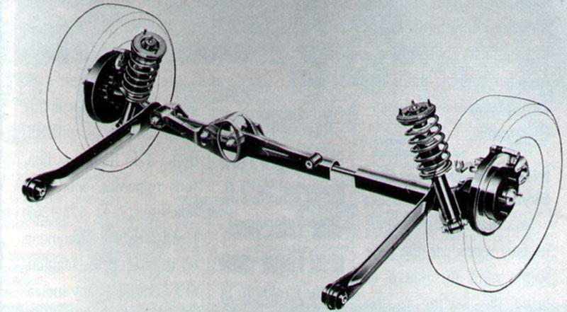 nissan sentra engine diagram car pictures get free image about wiring diagram 2007 Audi A4 PCV Valve 2005 Audi A4 PCV Valve