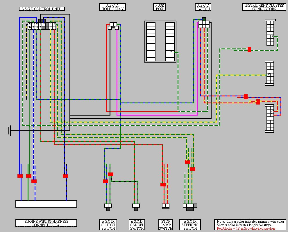 Wiring Diagram. WIRING_small.jpg (6958 bytes)